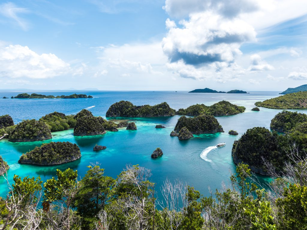 raja ampat - 8 things to know before you go