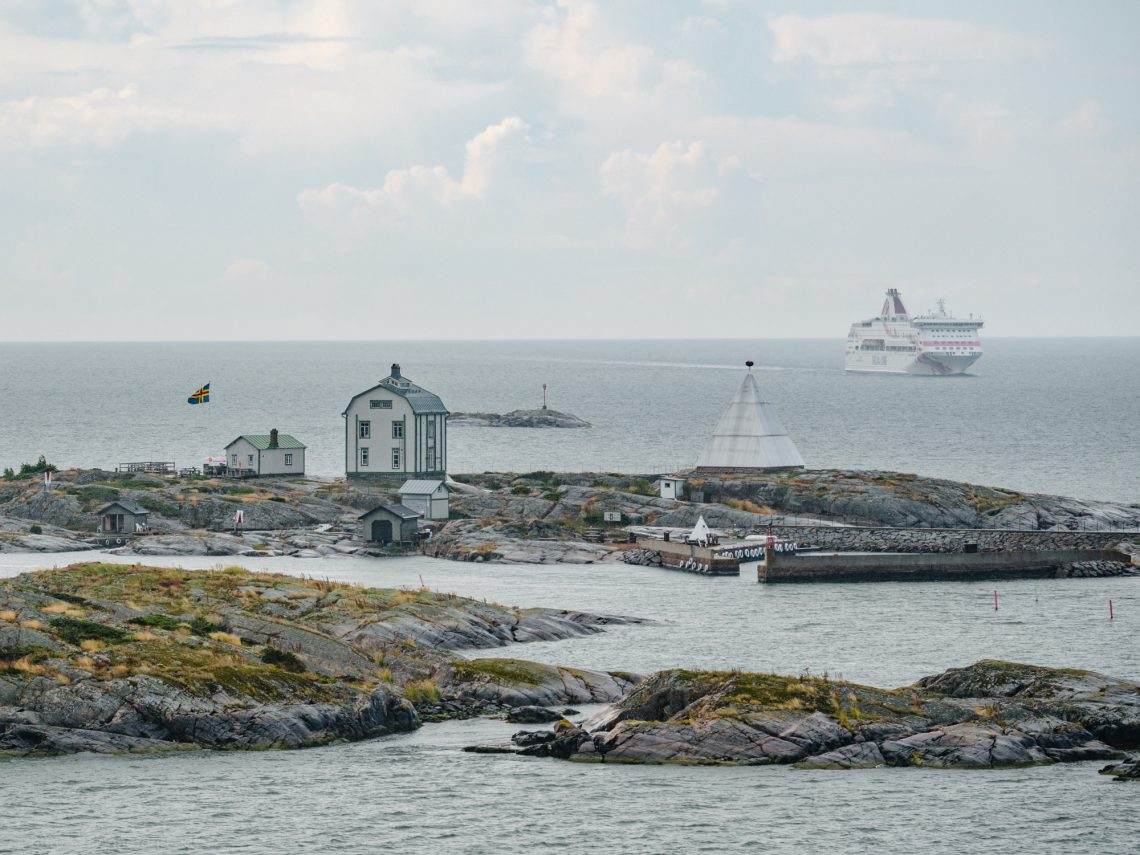 Åland Islands - All the Things to Know before You Go