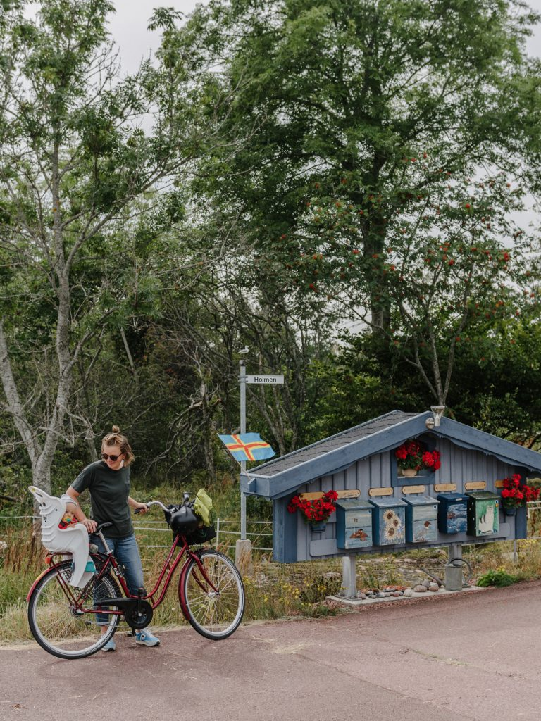 Åland Islands - All the Things You Need to Know before You Go