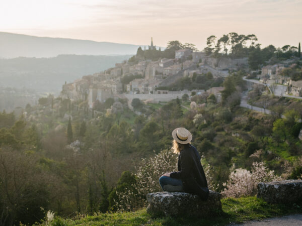 A Guide to Luberon Villages | Planning Your Provence Holidays