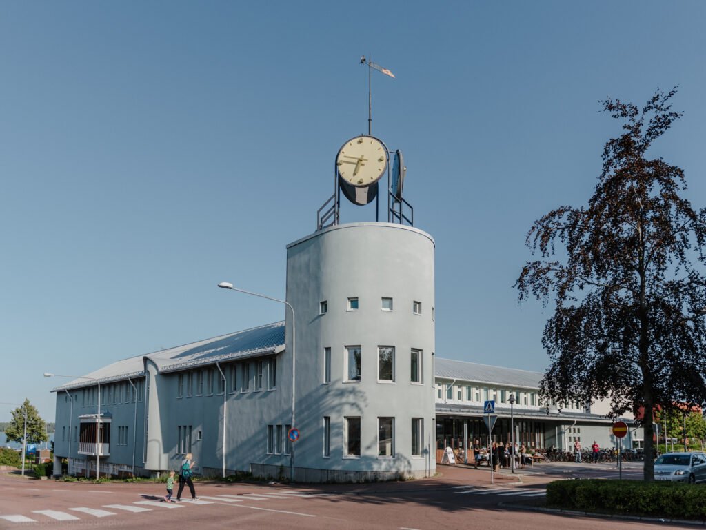 Åland Islands   Our 3 Days Itinerary for Your Family Holidays in Finland